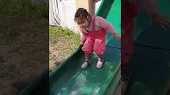 Speilen#Im Kindergarten #speil Platz #