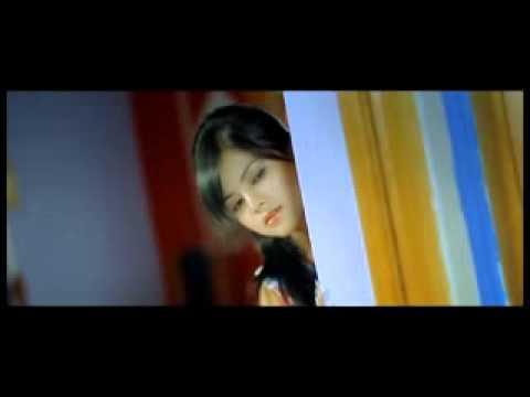 manipuri latest album 2012 segairo youtube