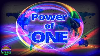 Power Of ONE - May 22nd 2021