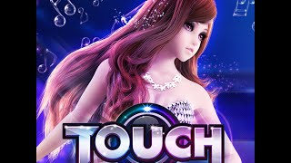 [TOUCHVN] Touch's Next Top Model 2014