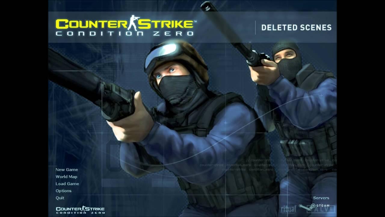 counter strike condition zero 2 free download full version