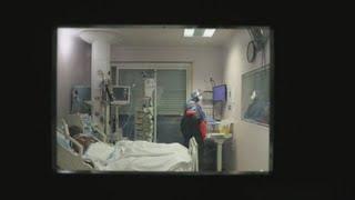 Más de 10.000 nuevos casos del coronavirus en Francia en 24 horas