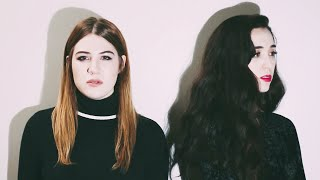 Go Away (Official Video) - Poema