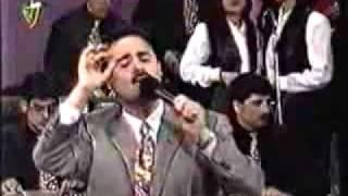 Assi El Helani-Howara 1993  عاصي الحلاني الهواره