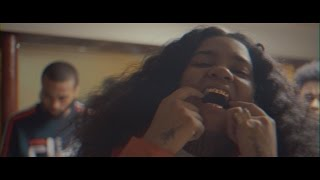 "Young M.A ""Get This Money"""