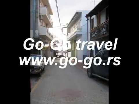 Tasos Potos, vila Tula, Go-Go travel 2015