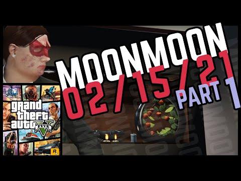 [02-15-21] MOONMOON - Lenny Hawk or Shadowlord