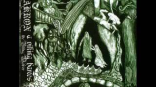 Anakron - Midgardban Boldogtalanul - In Midgard In Sorrow