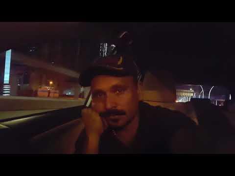 Marriott Hotel Abu Dhabi tonight I am salep hear(6)