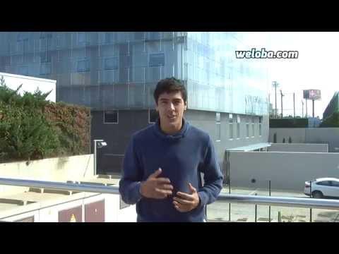 INFO BARÇA. Top 3 Barcelona News (March 3) / www.weloba.com