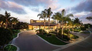 The Westin Carlsbad Resort & Spa - Carlsbad, California, USA
