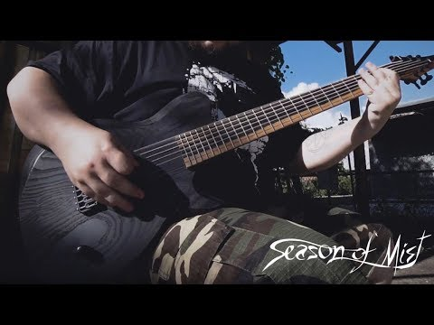 Nightmarer - Stahlwald (official playthrough video) thumbnail