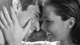 Очень красивый клип о любви! Клипы про любовь!  Песня любовь. Подарок любимой