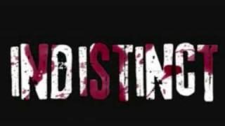 Indistinct - God