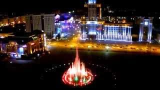 видео Саранск | У Спаса всего в запасе - БезФормата.Ru - Новости