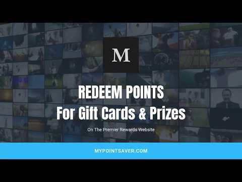 Ez Points Gg Robux Ezpoints Gg Earn Rewards For Watching Smores Tv Videos Youtube