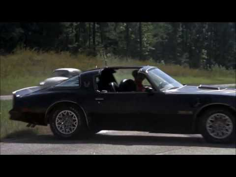 Eastbound and Down: Smokey and the Bandit Mp3