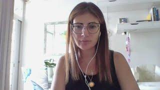 Σας καλωσορίζω στο κανάλι μου - Τα Όνειρα είναι για να τα Ζεις!!! ΓΔ