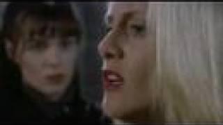 Babylon 5 - Talia - My Skin