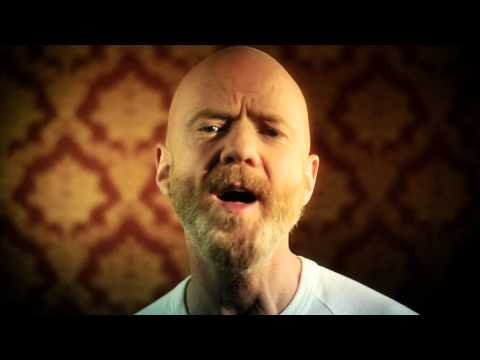 Клип Jimmy Somerville - Some Wonder