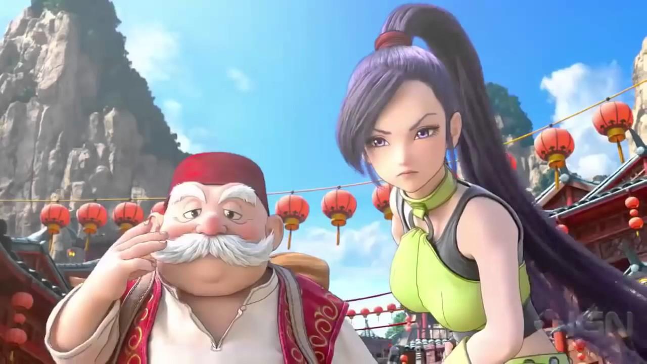 Top 12 Proximos Juegos Para Nintendo Switch 2017 2018
