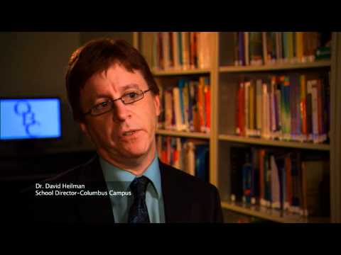 Ohio Business College School Director - David Heilman
