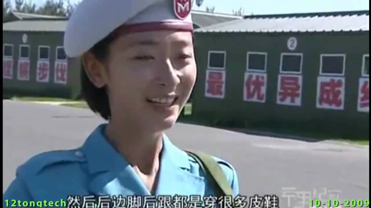 chinese camp girls Join today visit the official site of girl scouts of the usa—the preeminent  leadership development organization for girls girls, parents, and alum can join,.