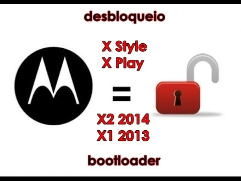 how to unlock bootloader moto g4 play