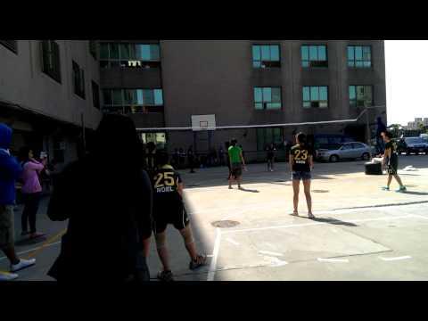 SHOWA VS HUKOU 10#16#2013 (part 6)