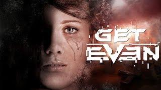 GetEven - Давайте глянем