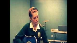 Comedians- Natalie Wilson