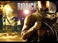 """watch he video of Riddick - """" Mourning In America"""" - (Brother Ali) - music video"""
