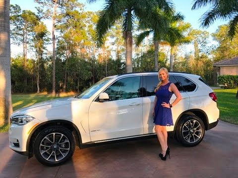 SOLD 2014 BMW X5 sDrive35i, MSRP $ 65725.00 for sale by Autohaus of Naples (239)263-8500 We buy cars