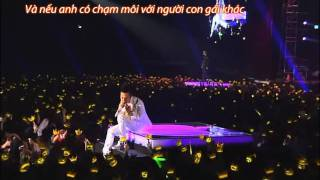 [iTV Subteam][Vietsub] Look only at me - G-Dragon ft. Taeyang (4668)