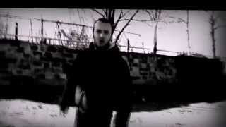 Download Нагора - Шум (Донецк 2014) Mp3 and Videos