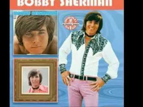Julie Julie Julie Do Ya Love Me - Bobby Sherman