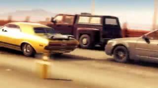 Driver San Francisco Español,Repack,Mega