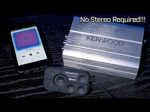 kenwood-kac-m1824bt---4-channel-bluetooth-amplifier---no-stereo-required!!!