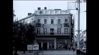 некоторые ФАКТЫ из истории евреев Черновиц(, 2013-11-28T20:23:25.000Z)