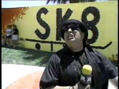 1990 - Nickelodeon
