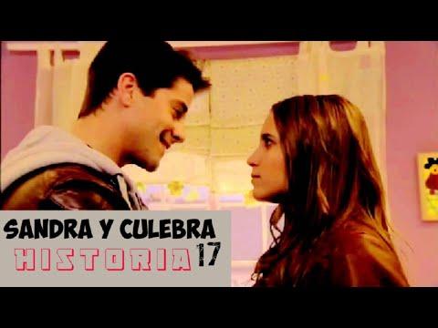 🎬El despiadado -Descarga Gratis la película en la descripción -español - FULL HD real 4k from YouTube · Duration:  1 minutes 34 seconds