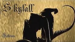 Exit Eden - Skyfall - Adele Cover