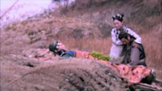 宮廷の泪・山河の恋 第22話