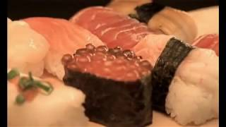 【日本之型】教你到壽司店吃壽司的禮儀                        (惡搞)