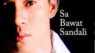 Sa Bawat Sandali by Dave