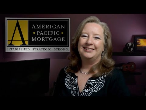 penny-hathaway:-home-loan-advisor---purchase,-refinance-and-reverse-mortgages.