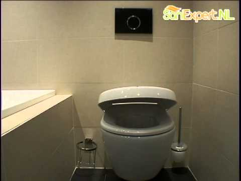 villeroy boch subway 2 0 closetzitting met quick. Black Bedroom Furniture Sets. Home Design Ideas