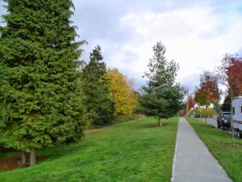 North Seattle Community College ノースシアトル コミュニティ カレッジ
