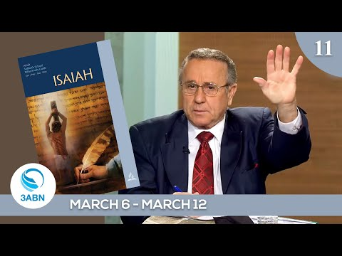 """Waging Love"" 