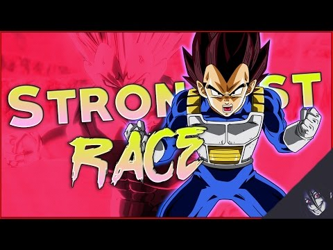 Dragon Ball Xenoverse 2 Full Race Breakdown [Stats and Transformation Boosts] - CodeSly